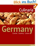 Culinaria Germany: Cuisine Country Cu...