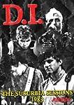 D.I. - The Suburbia Sessions 1983