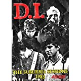 D.I. - Suburbia Sessions 1983 [DVD] [2008]by D.I.