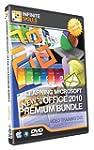 Discounted Premium Bundle - Microsoft...