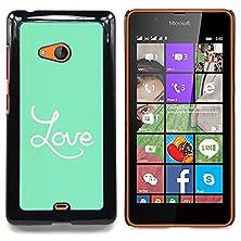 buy For Microsoft Nokia Lumia 540 N540 - Camera Umbrella Headphones White /Design Hard Plastic Protective Case Slim Fit Cover/ - Super Marley Shop -