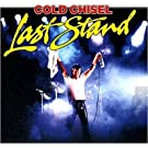 Last Stand the [Remastred]