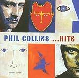 echange, troc Phil Collins - Phil Collins...Hits