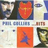 "Hitsvon ""Phil Collins"""