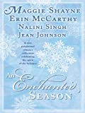 AN Enchanted Season (Psy/Changeling Series)