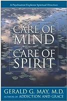 Care of Mind/Care of Spirit