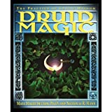 Druid Magic: The Practice of Celtic Wisdomby Maya Magee Sutton