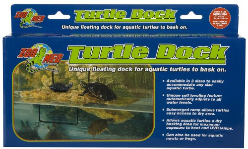 Zoo-Med-Turtle-Dock-for-15-Gallon-Tanks-Medium