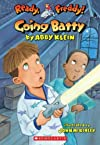 Going Batty (Ready, Freddy! (Paperback) #21) [ GOING BATTY (READY, FREDDY! (PAPERBACK) #21) BY Klein, Abby ( Author ) Jul-01-2010