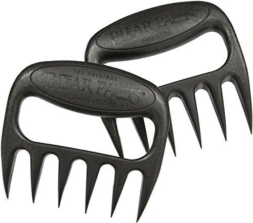 Meat Handler Forks