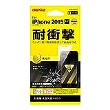 51TbtySXnAL. SL160  2015年11月1日のスマホ、タブレットアクセサリー、音響機器、PC関連製品セール情報 プリンストンのスマートフォン・タブレット用アクティブスタイラスなどが特価!