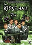 Kids in the Hall: Season Five