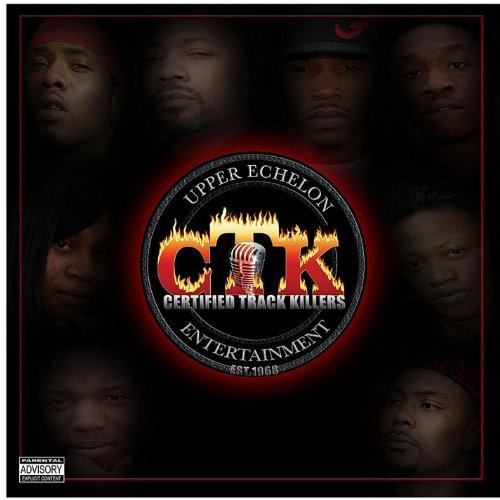 ctk-explicit