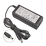 Replacement 19V 3.16A Laptop / notebook AC / DC Adapter / Charger for Samsung RV510 R18 R19 R20 R23 R25 & R25 Plus Compatible part nos ADP-60ZH A AD-6019 & 0335C1960