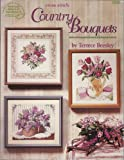 Country bouquets (0881957690) by Terrece Beesley