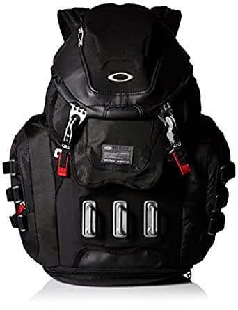 Oakley Bathroom Sink Backpack 23 Litre Www Tapdance Org