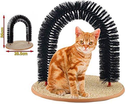 kitticat-jouet-de-massage-grattage-toilettage-pour-chats