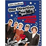 One Direction & Me Journal by Parrago...