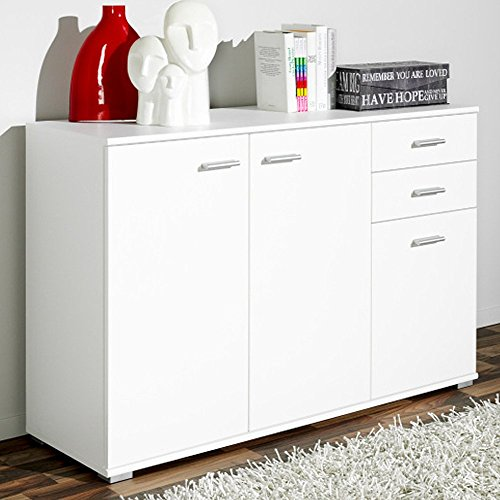 Sideboard-Sunset-Farbe-Wei