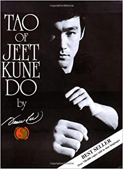Bruce Lee's Fighting Method: The Complete Edition Chinese ...