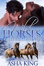 Wild Horses: Cold Cold Winter