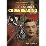 The Story of the Codebreakers