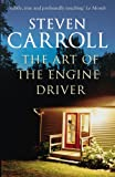 img - for The Art of the Engine Driver book / textbook / text book