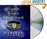 Eighth Grave After Dark (Charley Davi...