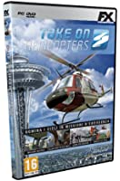 Take On Helicopters - Premium