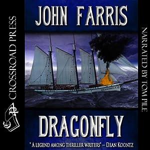 Dragonfly | [John Farris]