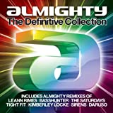Various Almighty The Definitive Collection: Volume 9