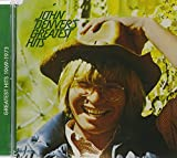 John Denver's Greatest Hits ランキングお取り寄せ