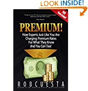 Rob Cuesta (Author)  (2)  Download:   $0.99
