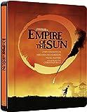 El Imperio Del Sol - Edición Limitada (Caja Metálica) [Blu-ray]