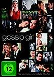 Gossip Girl - Die sechste und letzte...