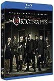 Los Originales 3 Temporada Blu-Ray España (The Originals)