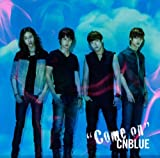 My miracle♪CNBLUE