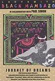 Ladysmith Black Mambazo: In Profile - Journey Of Dreams [DVD]