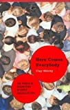 img - for Here Comes Everybody::The Power of Organizing Without Organizations[Hardcover,2008] book / textbook / text book