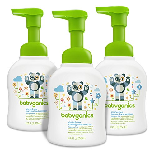 babyganics-alcohol-free-foaming-hand-sanitizer-fragrance-free-845oz-pump-bottle-pack-of-3