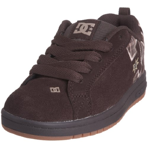 dc-court-graffik-se-skate-shoe-boys-dark-chocolate-white-gum-50