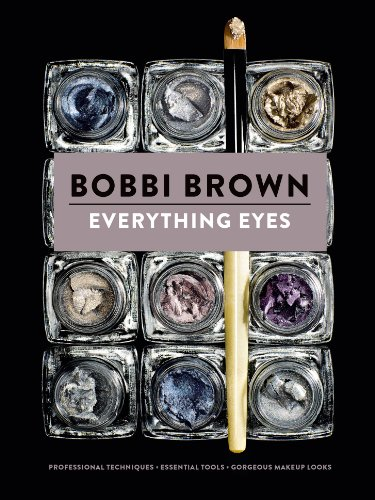 download quoteverything eyesquot by sara bliss bobbi brown for free