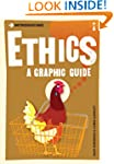 Introducing Ethics: A Graphic Guide (...
