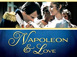 Napoleon and Love Season 1