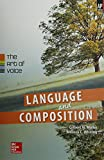 Language and Composition: The Art of Voice: AP Edition