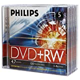 by Philips Date first available at Amazon.com: November 6, 2014 Buy new:   $45.57