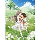 ものべの -happy end- 豪華版【Amazon.co.jpオリジナルポストカードセット付き】