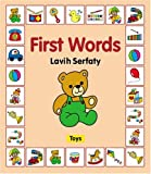 First Words (Toys)