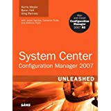 "System Center Configuration Manager (SCCM) 2007 Unleashedvon ""Kerrie Meyler"""