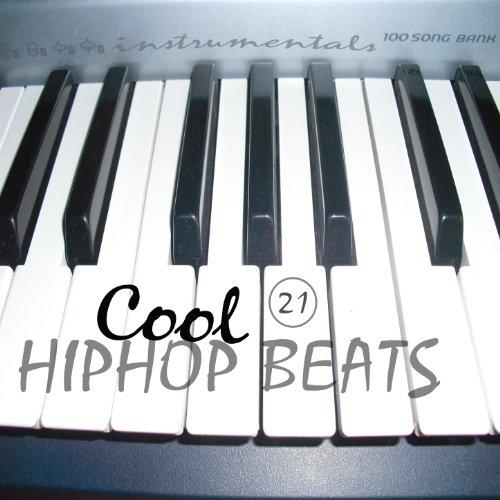 Hip Hop Instrumental Cool Beat 2
